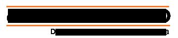 Grillroom Bapiro Officiële website